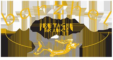 Logo barzhel