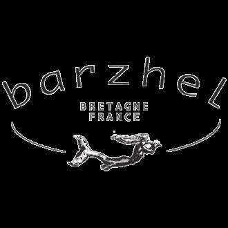 Barzhel logo