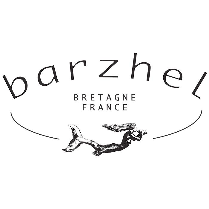 Barzhel_Logo-noir-03