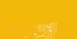 logo barhel